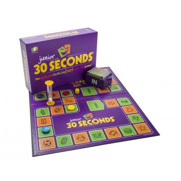 30 Seconds Game Junior