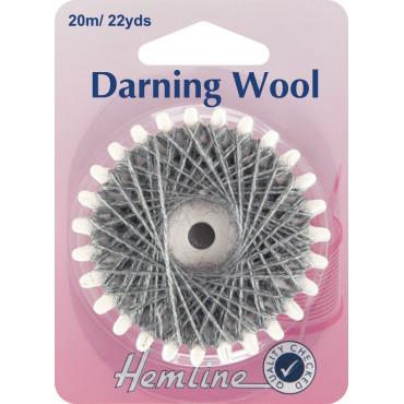 Darning Wool 20M