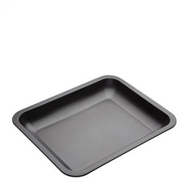 Bakeware Non-Stick 39Cm Roasting Tin