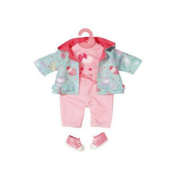 Baby Annabell Little Play Outfit 36Cm
