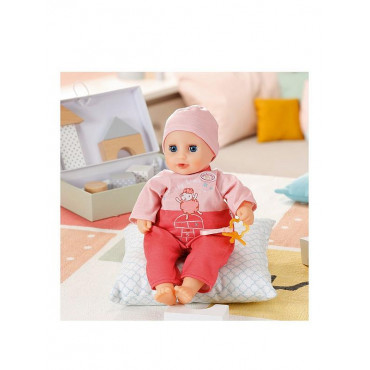 Baby Annabell My First Cheeky Annabell30Cm Doll