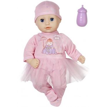 Baby Annabell Little Sweet Annabell 36cm