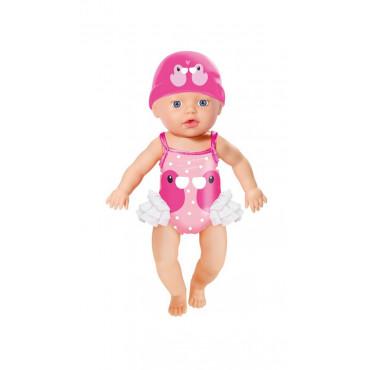 Baby Born My First Swim Doll