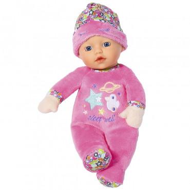 Baby Born Sleepy For Babies