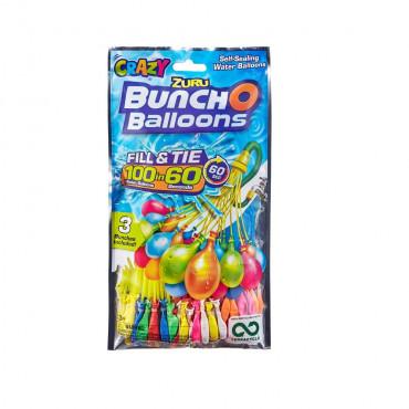 Bunch O Balloons Colour