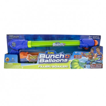 Bunch O Balloons Filler Soaker
