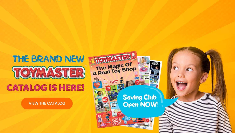 toymaster-catalog